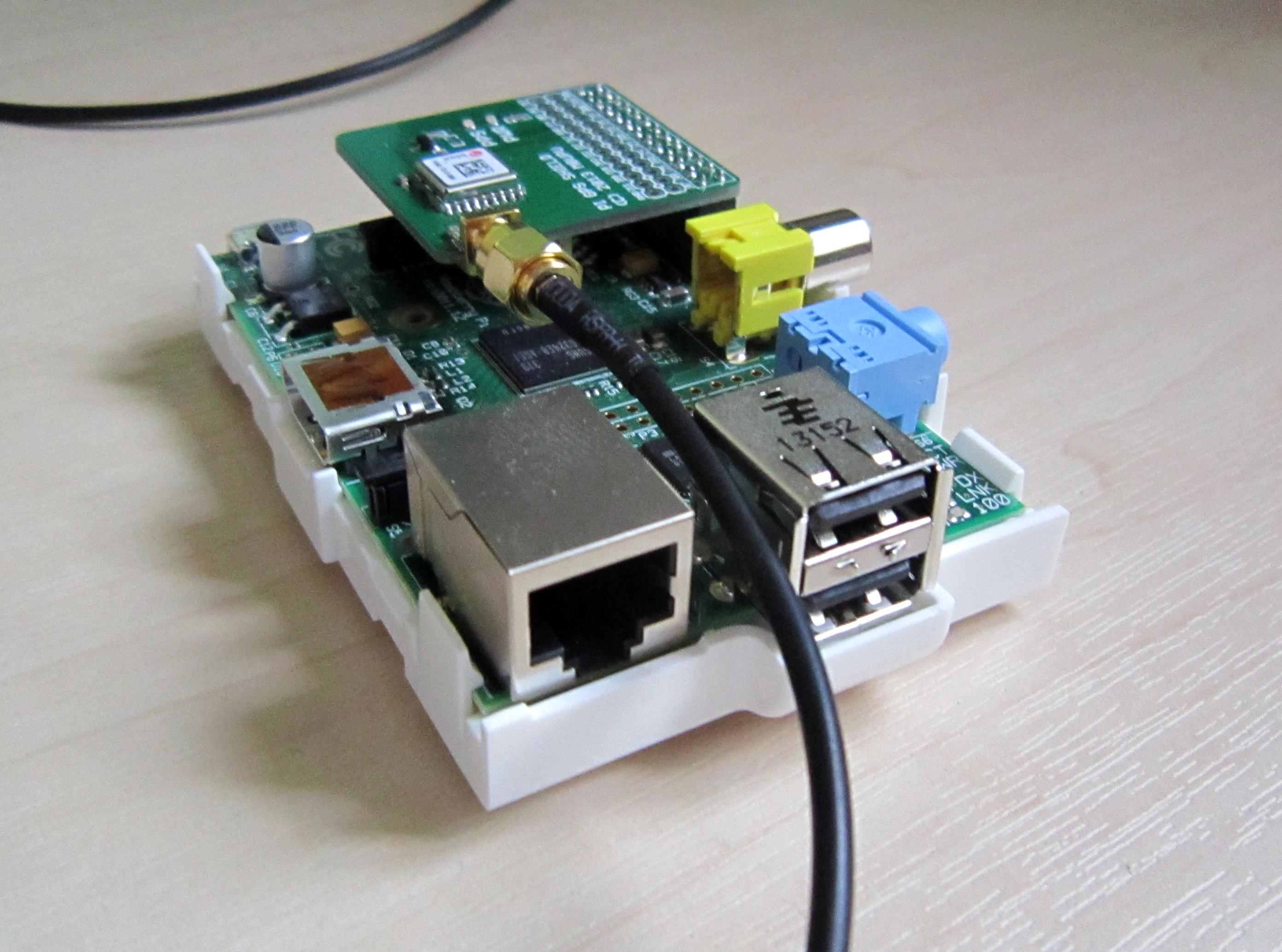 raspberry pi hardware projects 2 pdf