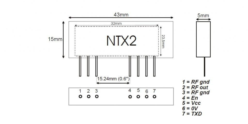 ntx2b