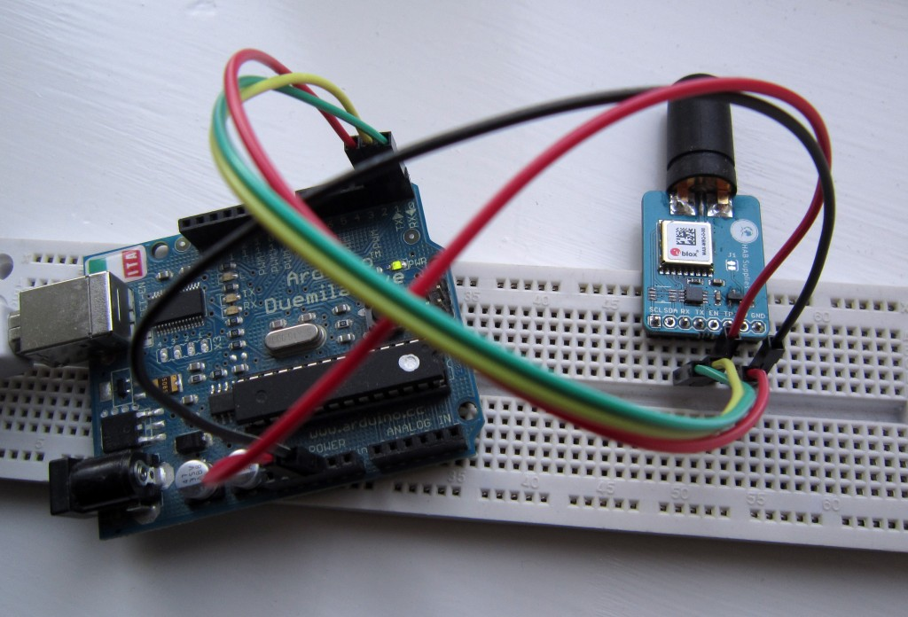 arduino_example