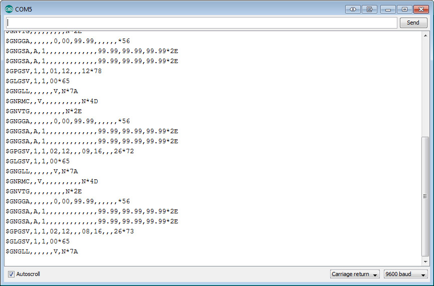 arduino_example2