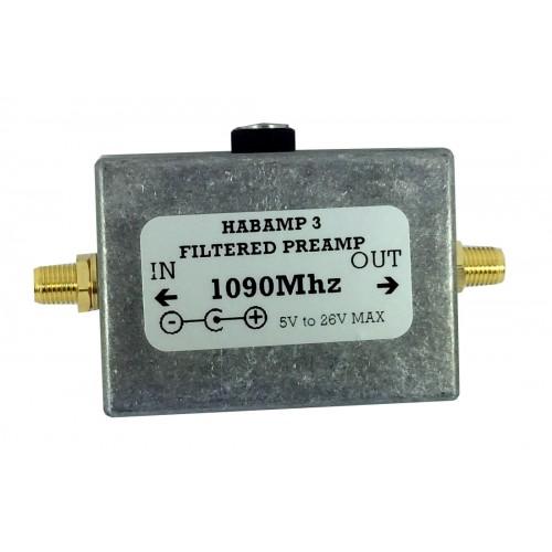 habamp1090-500x500